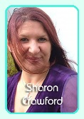 Sharon_Crawford